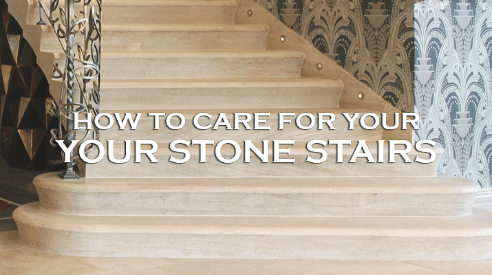 How-To-Care-Clean-Stone-Stairs
